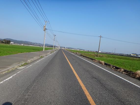 1 農道からスタート.JPG