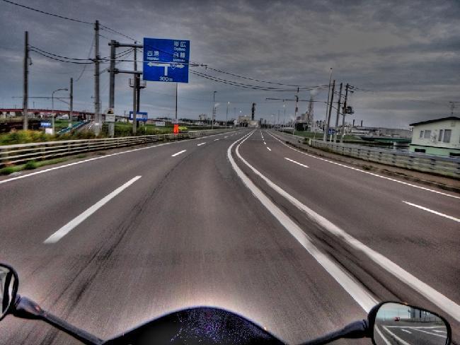 1 釧路郊外へ.JPG