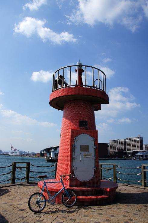 20 赤灯台.JPG