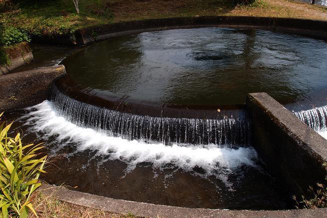 20 この区切りで水を分けます.JPG