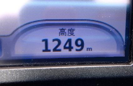 20 九州では珍しい高さです.JPG