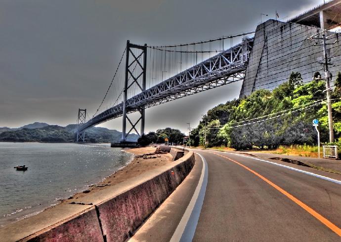 20 大きな橋はカッコイイ.JPG
