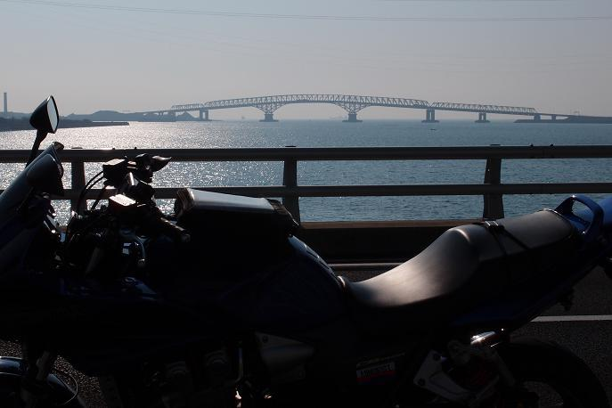 20 宇部興産の興産大橋.JPG