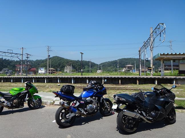 20 野蒜駅.JPG