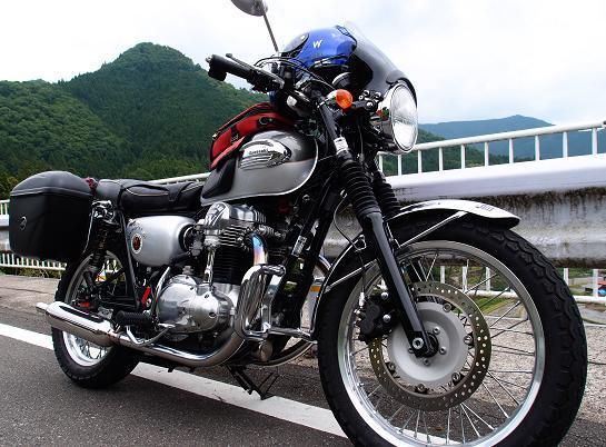 20 W650.JPG