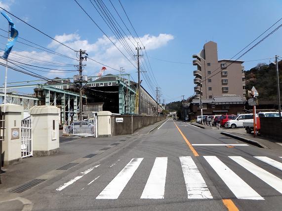 21 臼杵の造船所.JPG