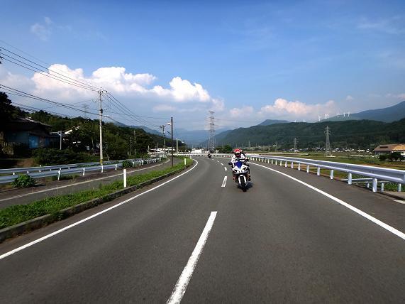 21 裏道です.JPG