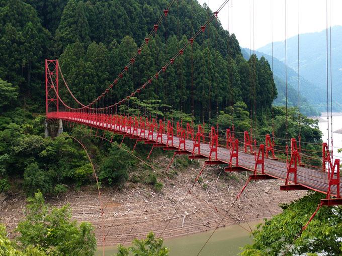 22 つり橋です.jpg