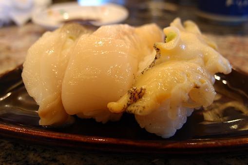 22 ほっき貝.JPG