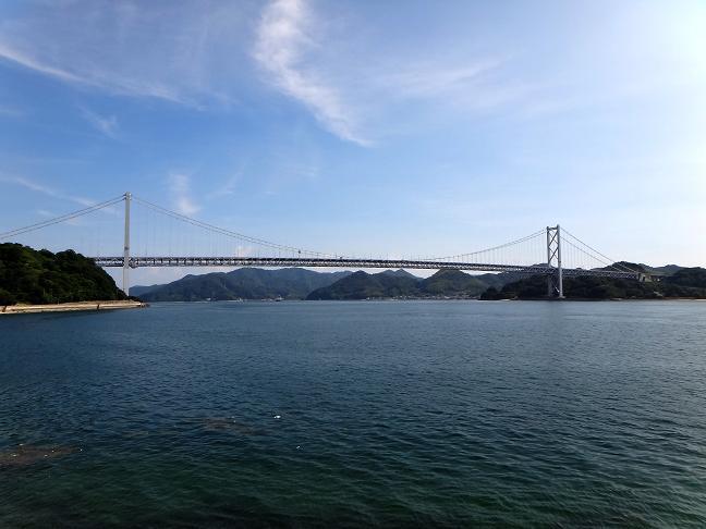 22 因島大橋.JPG