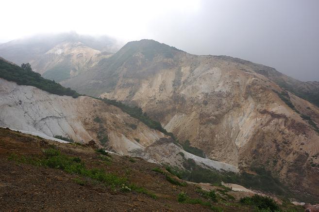22 火山です.JPG