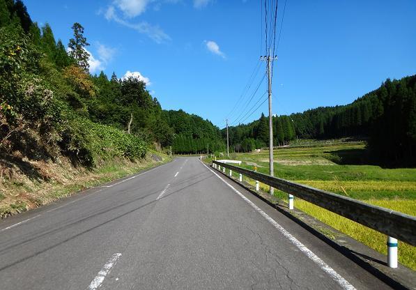 22 県道48です.JPG