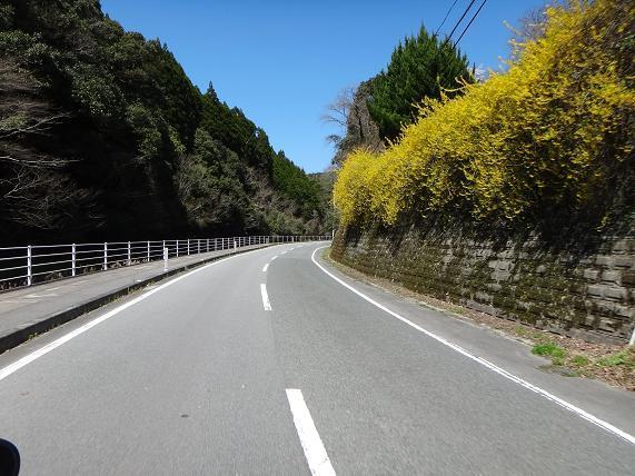 22 県道13号.JPG
