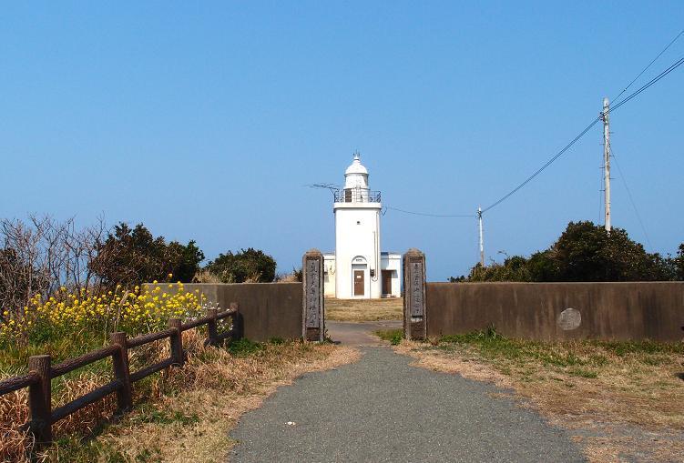 22 神埼灯台.JPG