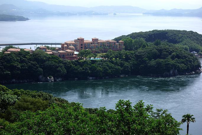 22 西海橋コラソンH.JPG