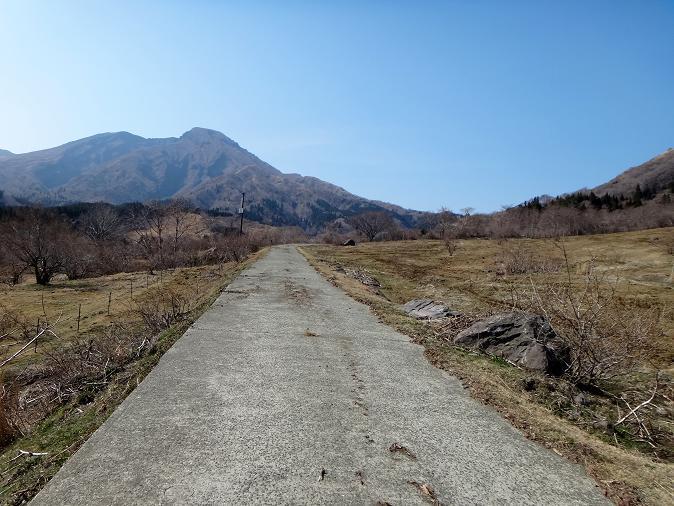 23 ウンキョ道.JPG