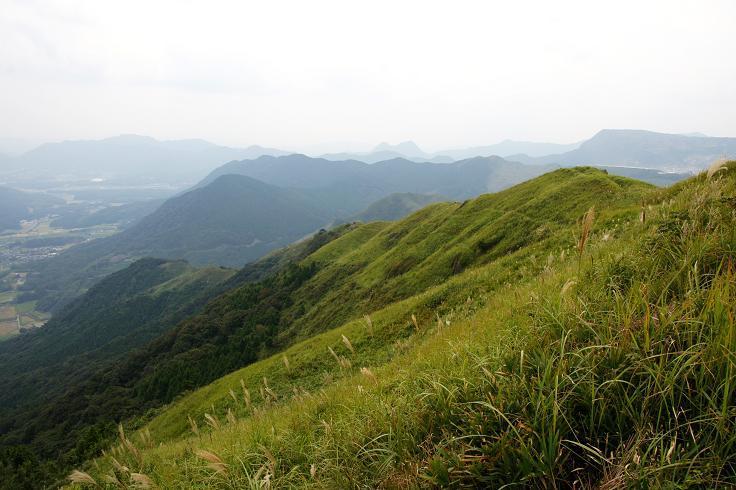 23 登山しなくても見れた風景.JPG