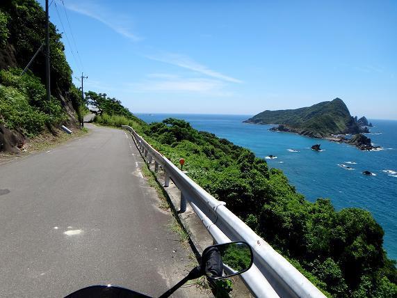 23 絶景道路です.JPG