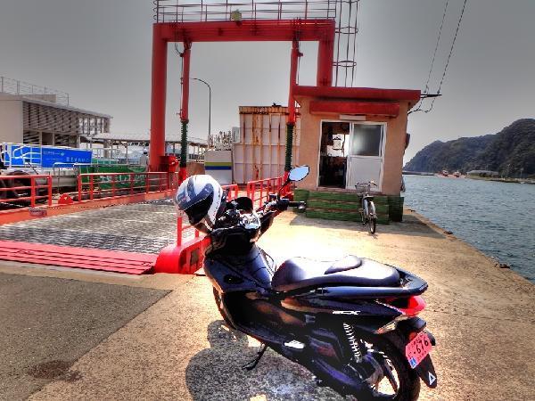 24 ターミナル.JPG