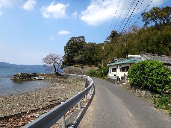 24 小さな半島へ.JPG