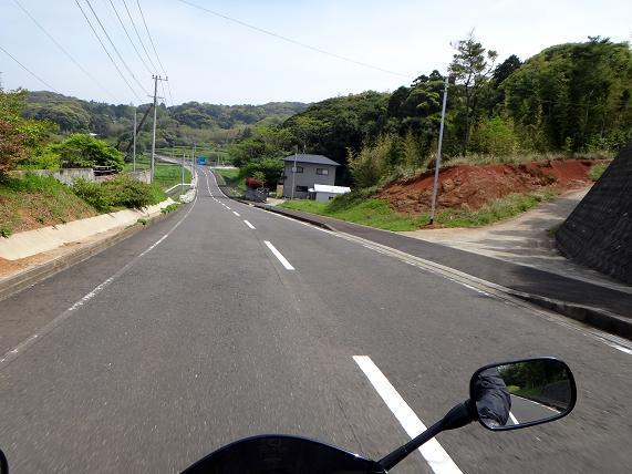 24 広域農道へ.JPG