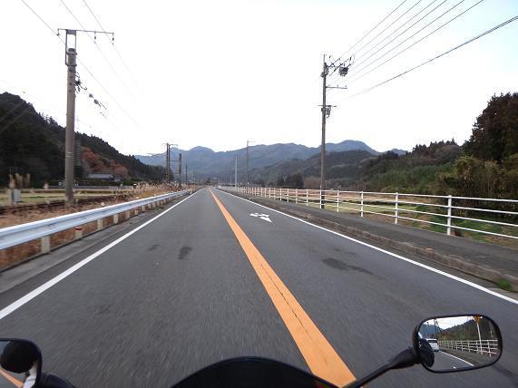 24 珍しくR10.JPG