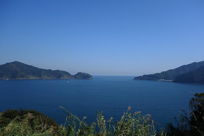 24 豊予海峡.JPG