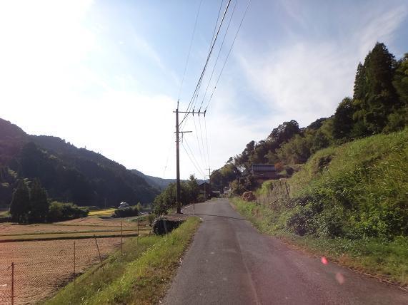 25 あかるい農村.JPG