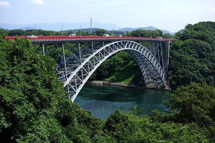 25 九州の鉄橋.JPG