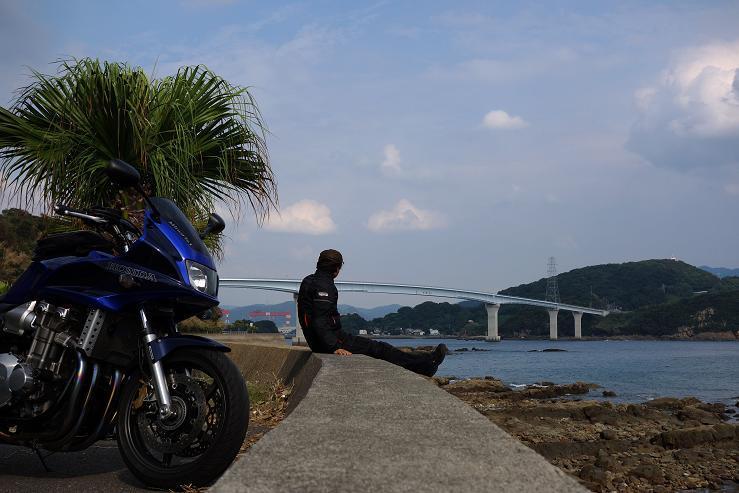 25 伊王島大橋を眺めてみる.JPG