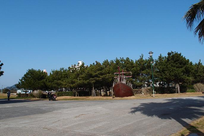 25 綺麗な公園です.JPG