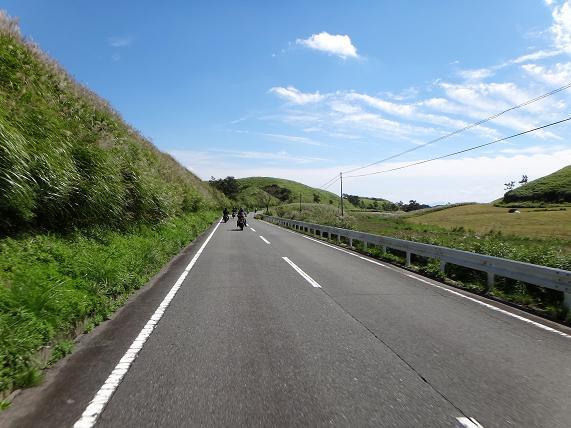 25 阿蘇の風景.JPG