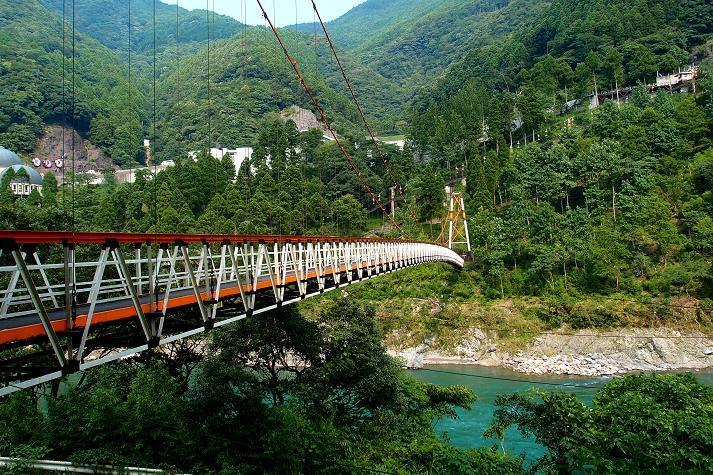 26 吊橋.JPG