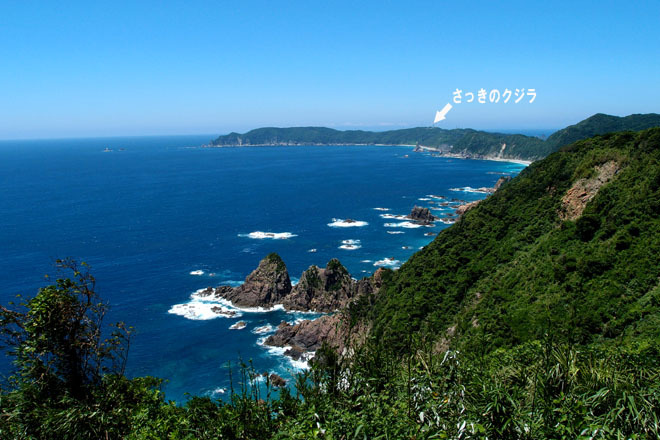 26 野間岬を遠望します.jpg