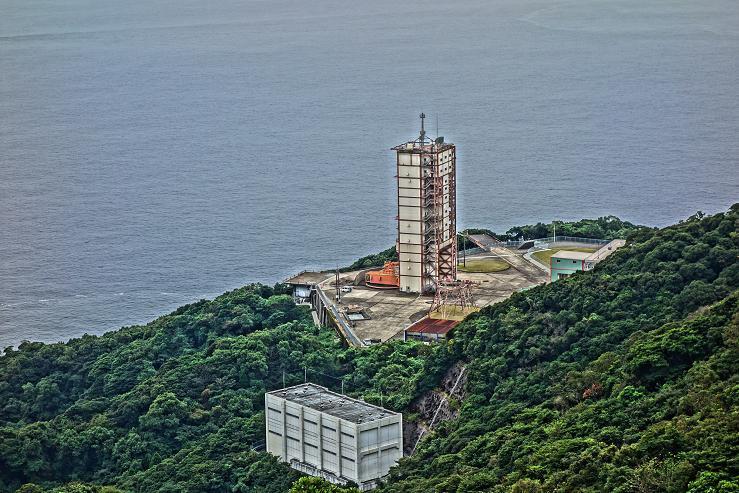 27 メイン発射台.JPG