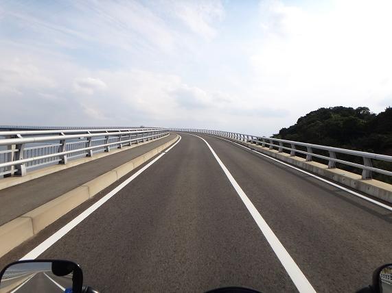 27 伊王島大橋.JPG