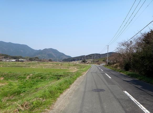 27 宗像の道.JPG