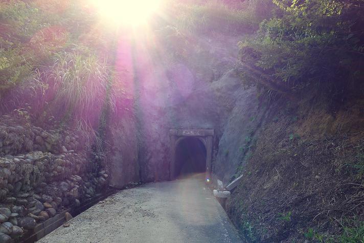 27 福島県側.JPG