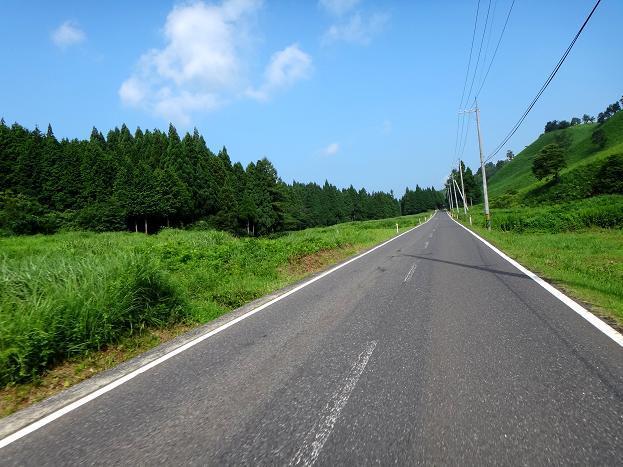 27 蒜山高原です.JPG