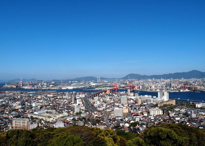 27 高塔山からの風景.JPG