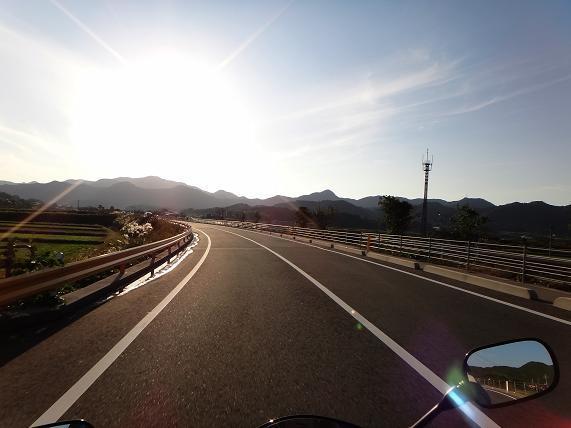 28 菊川線.JPG
