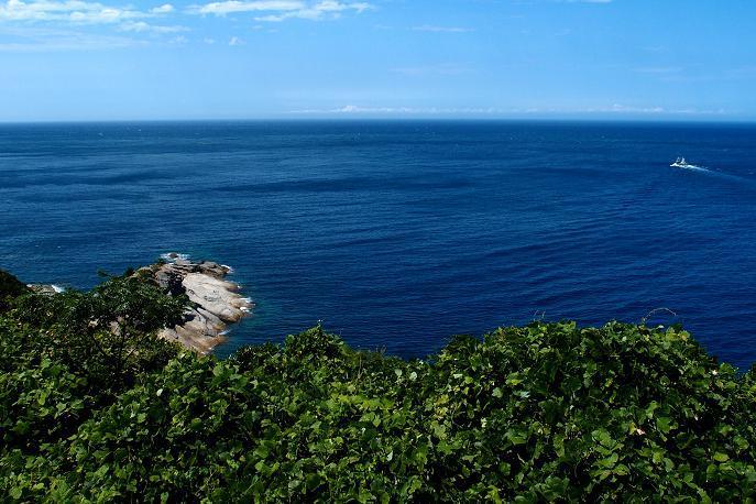 29 沖に隠岐島があるけど見えん.JPG