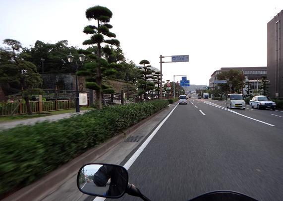 2 島津の中心.JPG