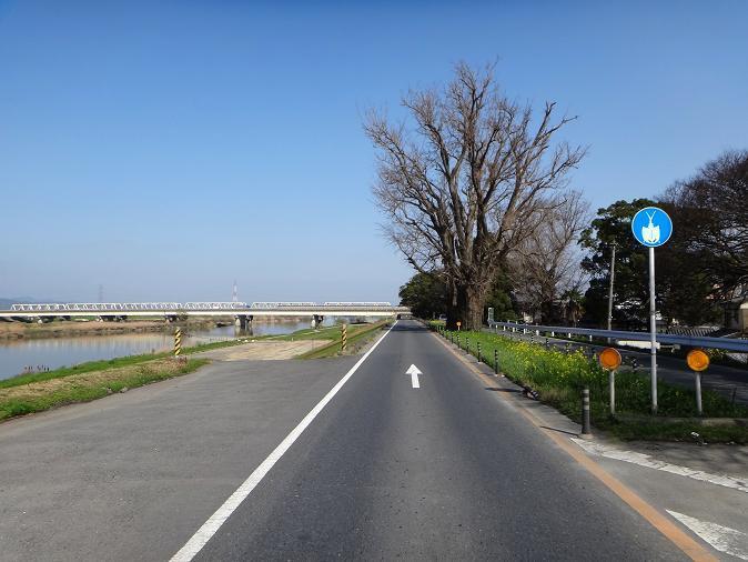 2 遠賀川です.JPG