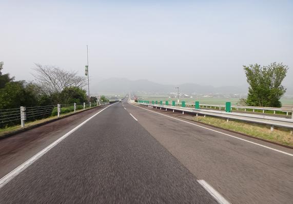 2 長崎道.JPG
