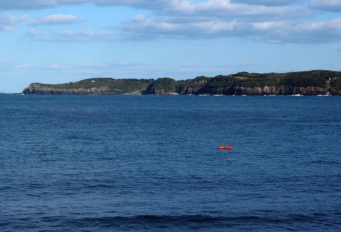 30 加部島が見えます.JPG