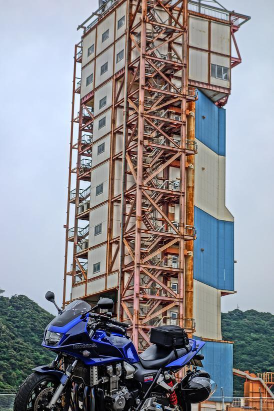 31 でっかい建物最高!.JPG