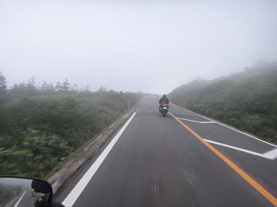 31 ホシゾウさんらしい空模様です.JPG
