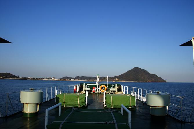 31 姫島が遠ざかる.JPG