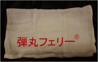 31 弾丸フェリーオリジナル.JPG